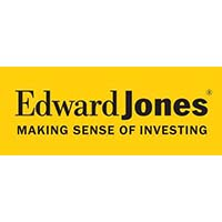 Edward Jones | Financial Advisor in San Diego ,CA