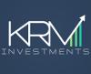 Western International  Securities | Financial Advisor in Sherman Oaks ,CA
