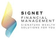 Signet Financial Management, LLC | Financial Advisor in Naples ,FL