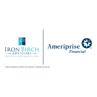 Iron Birch Advisors | Financial Advisor in New York ,NY