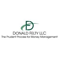 Donald Felty Llc | Financial Advisor in Fairfield Township ,OH