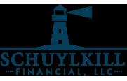 Schuylkill Financial, LLC | Financial Advisor in Wyomissing ,PA