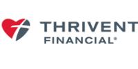 Thrivent Financial | Financial Advisor in Chippewa Falls ,WI