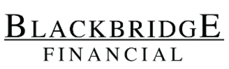 Blackbridge Financial | Financial Advisor in Harrisburg ,NC