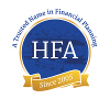 Hoover Financial Advisors | Financial Advisor in Malvern ,PA