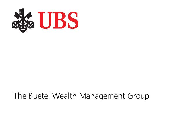Ubs | Financial Advisor in Boca Raton ,FL