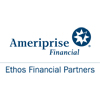 Ethos Financial Partners, a private wealth advisory practice of Ameriprise Financial Services, Inc. | Financial Advisor in Thornton ,CO