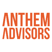 Anthem Advisors | Financial Advisor in Coral Gables ,FL