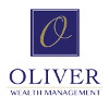 Oliver Wealth Management | Financial Advisor in Towson ,MD