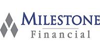 Milestone Financial Associates | Financial Advisor in Macungie ,PA