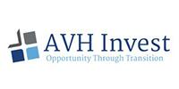 AVH Invest   Financial Advisor in Victor ,NY