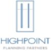 HighPoint Planning Partners,LLC Registered Investment Advisor | Financial Advisor in Huntsville ,AL
