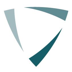 Executive Wealth Management | Financial Advisor in Brighton ,MI