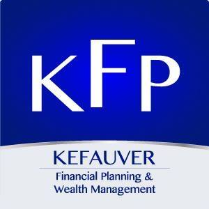 Kefauver Financial Planning & Wealth Management | Financial Advisor in Maryville ,TN