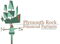 Ameriprise Financial | Financial Advisor in Plymouth ,MA