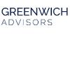 Greenwich Advisors, LLC | Financial Advisor in New York ,NY