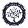 LynnLeigh & Company | Financial Advisor in Pittsford ,NY
