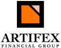 Artifex Financial Group, LLC | Financial Advisor in Dayton ,OH