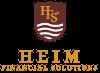 Heim Financial Solutions | Financial Advisor in Springfield ,MO