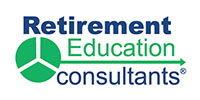 Retirement Education Consultants | Financial Advisor in Prairie Du Sac ,WI