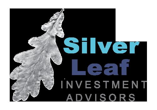 Silver Leaf Investment Advisors | Financial Advisor in Prairie Du Sac ,WI