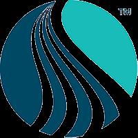 Compass Ion Advisors, LLC | Financial Advisor in Conshohocken ,PA