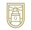 Guardian Investments | Financial Advisor in Millsboro ,DE