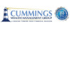 Cummings Wealth Management Group | Financial Advisor in Mount Pleasant ,SC