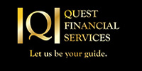 Quest Financial Services | Financial Advisor in Goshen ,NY
