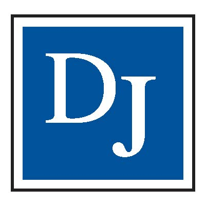DeHollander & Janse Financial Group | Financial Advisor in Greenville ,SC