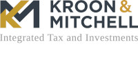 Kroon & Mitchell Asset Management | Financial Advisor in Grand Rapids ,MI