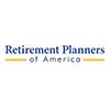 Retirement Planners of America   Financial Advisor in Plano ,TX