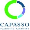 Capasso Planning Partners | Financial Advisor in Charleston ,SC