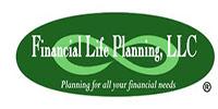Financial Life Planning LLC   Financial Advisor in Marlton ,NJ