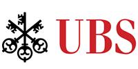 UBS Financial Services | Financial Advisor in Northfield ,NJ