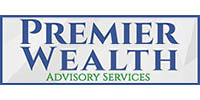Premier Wealth Advisory Services | Financial Advisor in Chesterfield ,MO