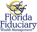 Florida Fiduciary Wealth Management | Financial Advisor in Lakeland ,FL