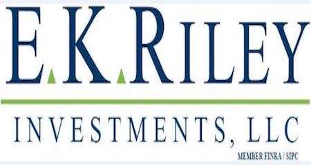 E.K. Riley Investments, LLC | Financial Advisor in Charlotte ,NC