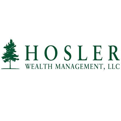 Hosler Wealth Management | Financial Advisor in Scottsdale ,AZ