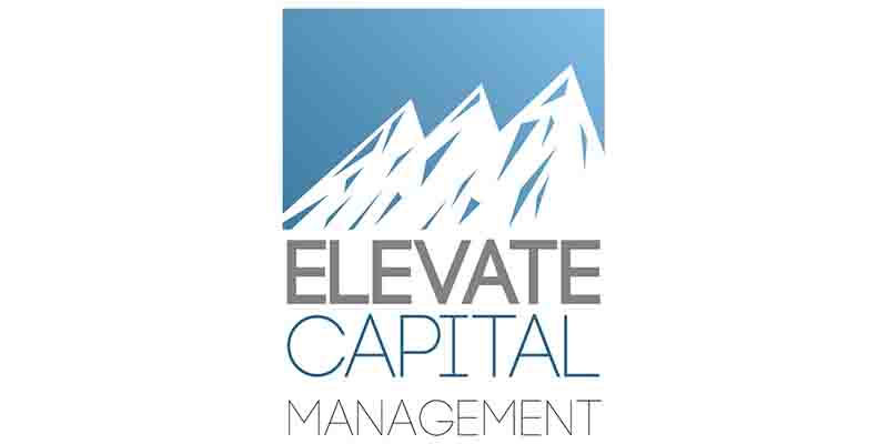 Investment Management | Financial Advisor in San Francisco ,CA