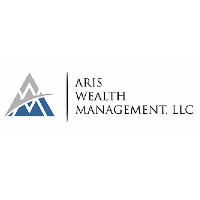 ARIS Wealth Management, LLC | Financial Advisor in Lafayette ,CO