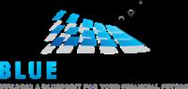 Blue Financial | Financial Advisor in Charlotte ,NC