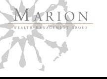 Marion Wealth Management | Financial Advisor in Monroeville ,PA