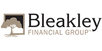 Bleakley Financial Group | Financial Advisor in Fairfield ,NJ