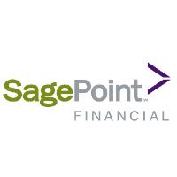 SagePoint Financial | Financial Advisor in Woodland Hills ,CA