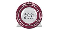 Engler, Garrow & Roth, Ltd | Financial Advisor in Maumee ,OH