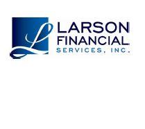Larson Financial Services Inc. | Financial Advisor in Leawood ,KS