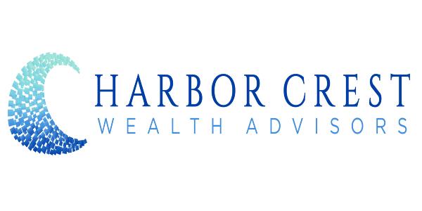 Harbor Crest Wealth Advisors | Financial Advisor in Fort Lauderdale ,FL