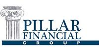 DBA Pillar Financial Group | Financial Advisor in Spokane ,WA