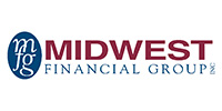 Midwest Financial Group | Financial Advisor in Madison ,WI
